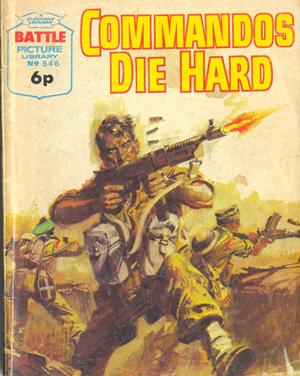 battle commandos die hard cover.jpg