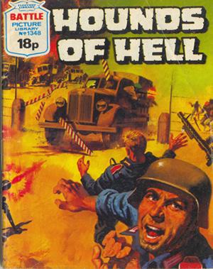 battle hounds of hell cover.jpg
