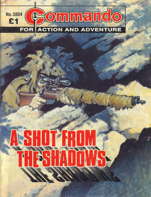comic commando a shot from the shadows cover.jpg