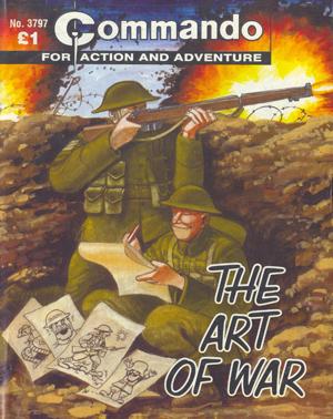 comic commando art of war cover.jpg