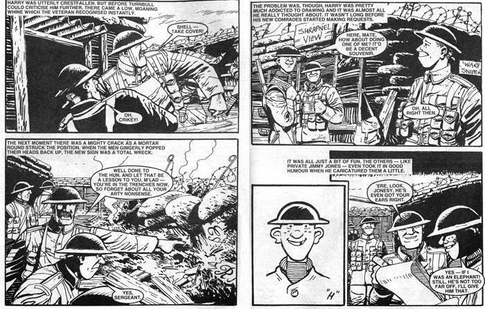 comic commando art of war.jpg