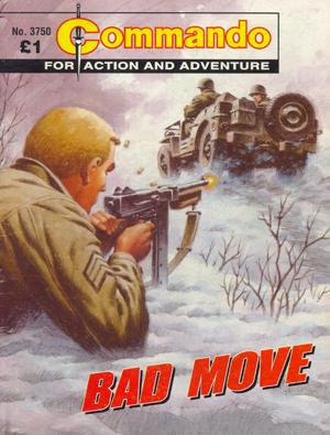 comic commando bad move cover.jpg