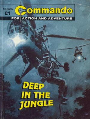 comic commando deep in the jungle cover.jpg