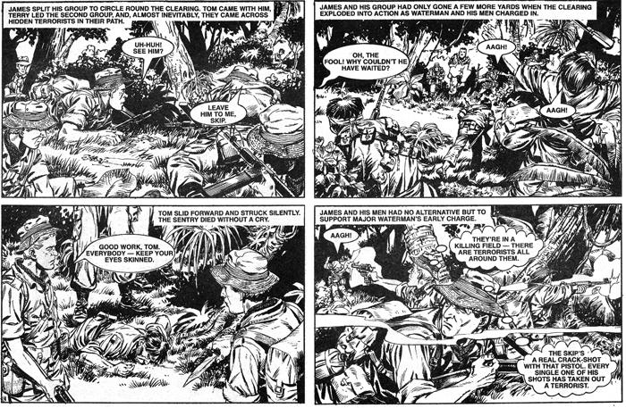 comic commando deep in the jungle.jpg