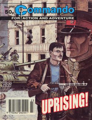 comic commando uprising cover.jpg