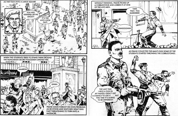 comic commando uprising.jpg