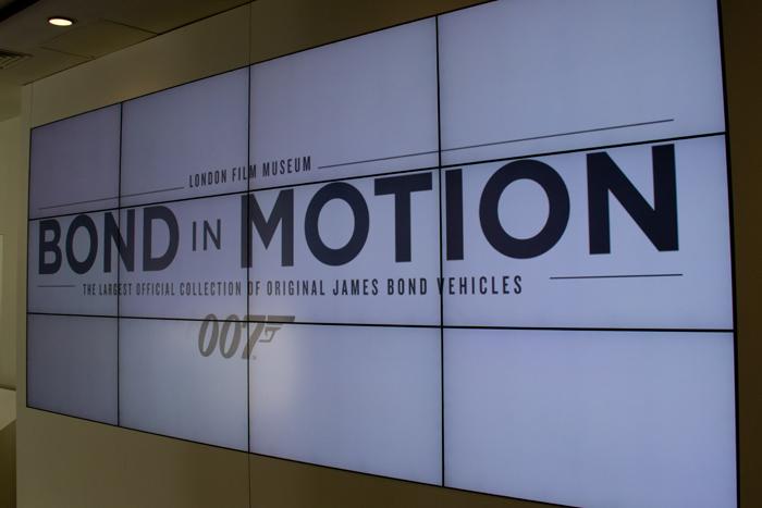 Bond in Motion - London 02.jpg