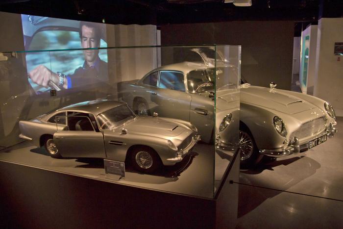 Bond in Motion - London 09.jpg