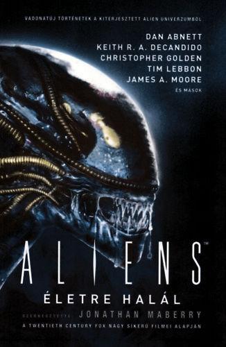 aliens_eletre_halal.jpg