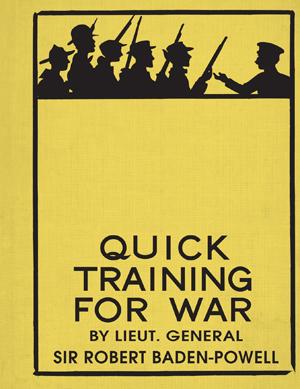 Quick Training For War.jpg
