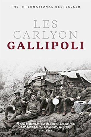 carlyon_gallipoli.jpg