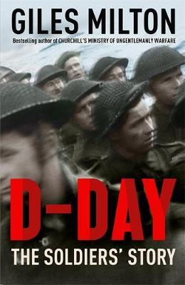 d-day_1.jpg
