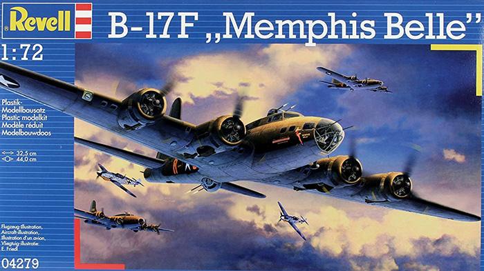 b-17_revell.jpg