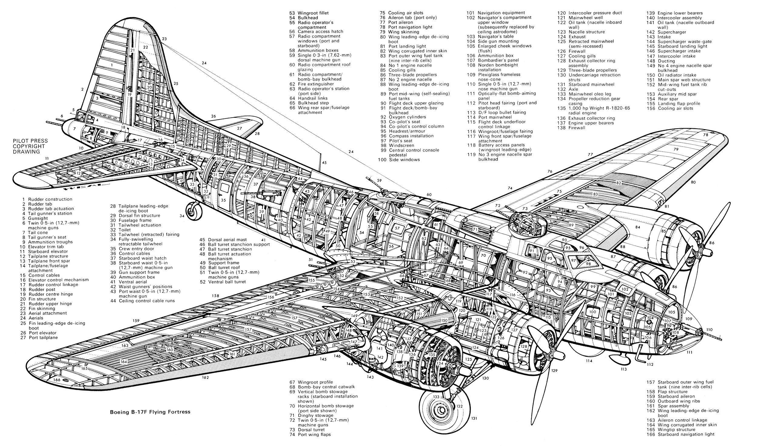 b-17f.jpg
