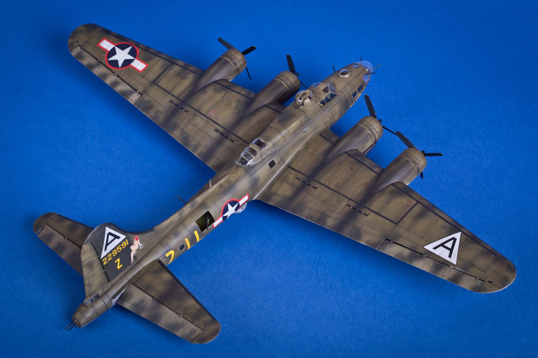 b-17f_montyblog_01.jpg