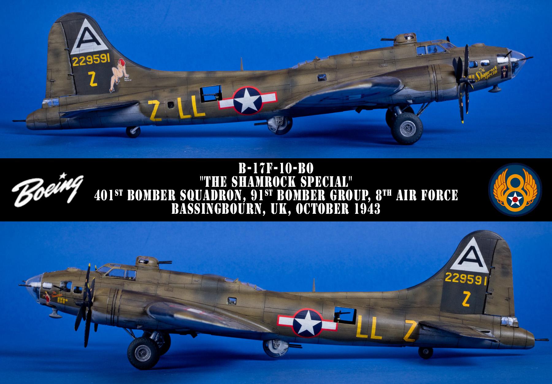 b-17f_w_logo_montyblog_1.jpg