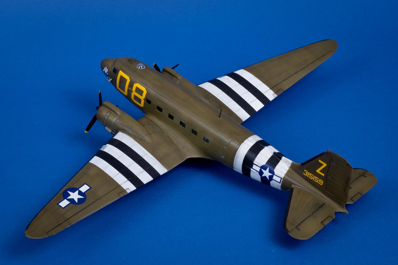 c-47_monty_02.jpg