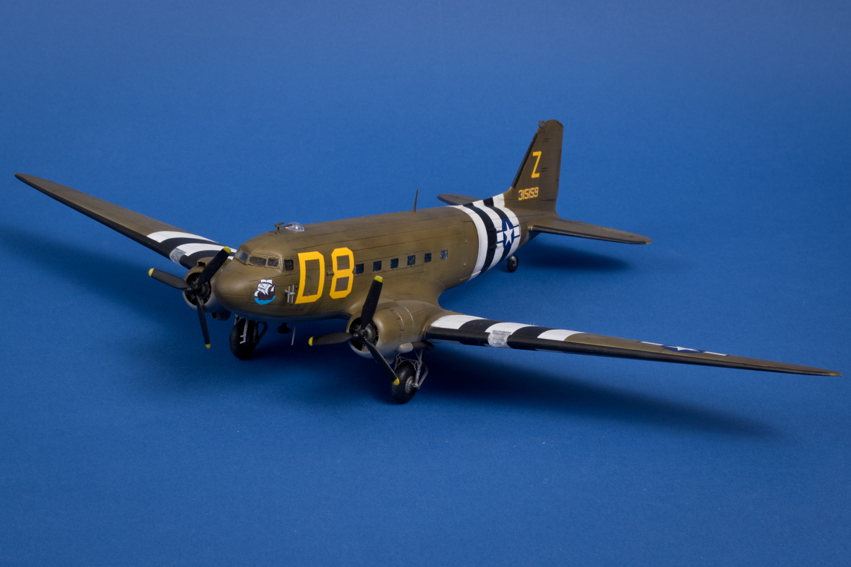 c-47_monty_03.jpg
