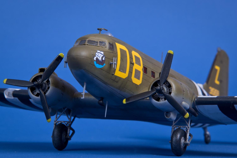 c-47_monty_04.jpg