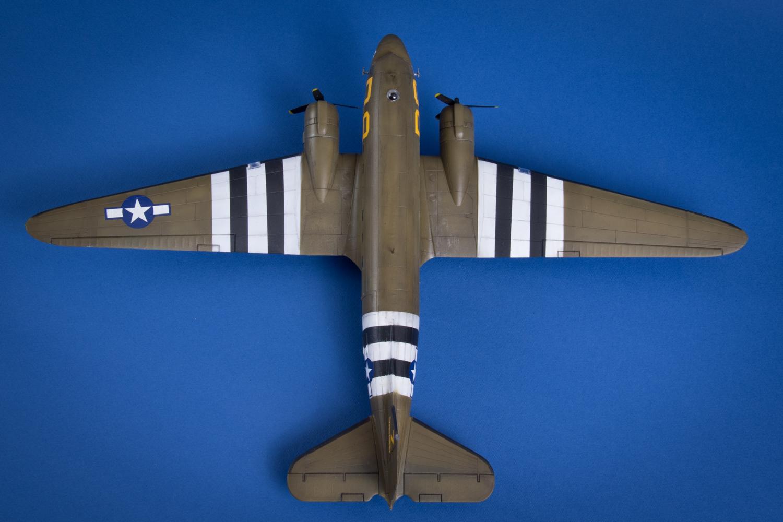 c-47_monty_05.jpg
