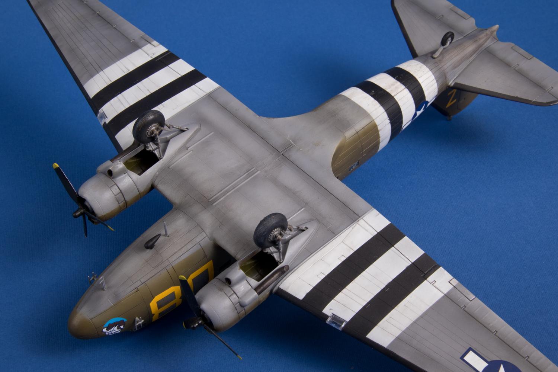 c-47_monty_07.jpg