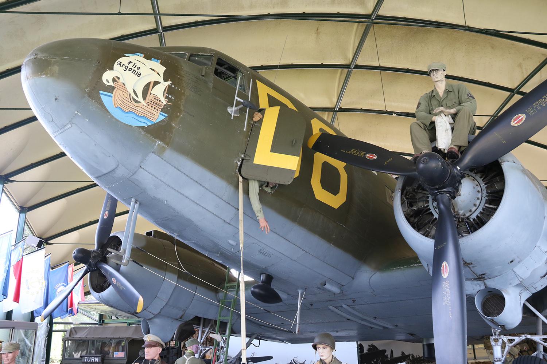 c47_airborne_museum.jpg