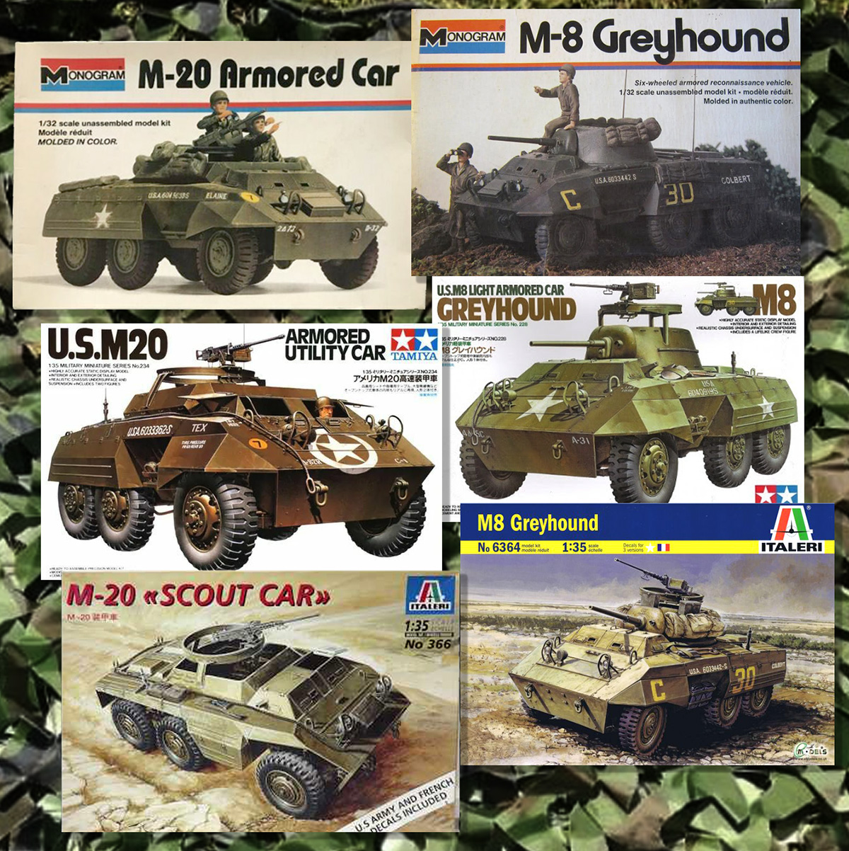 m8-m20_models.jpg