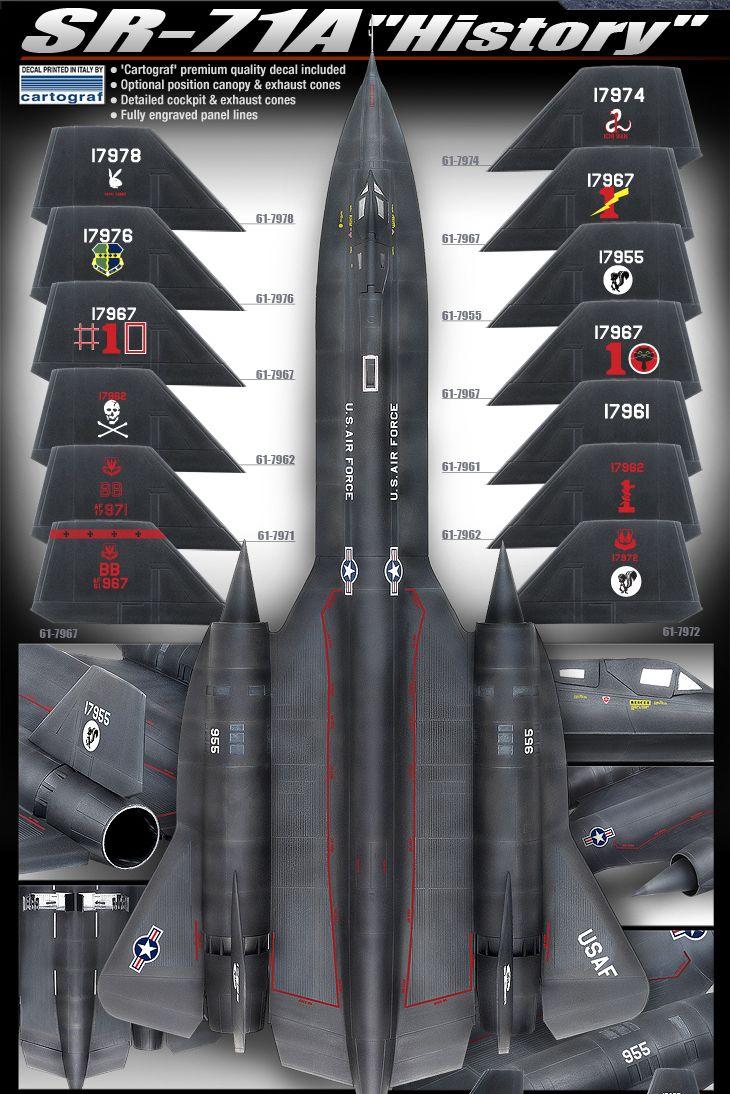 blackbird_model.jpg