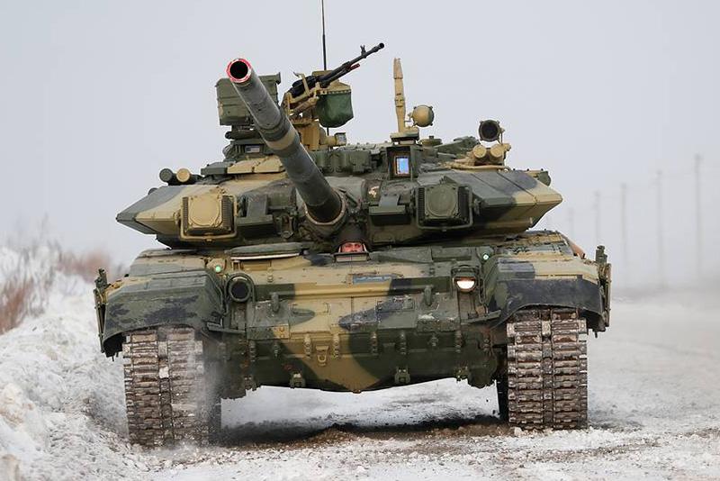 t-90_1.jpg