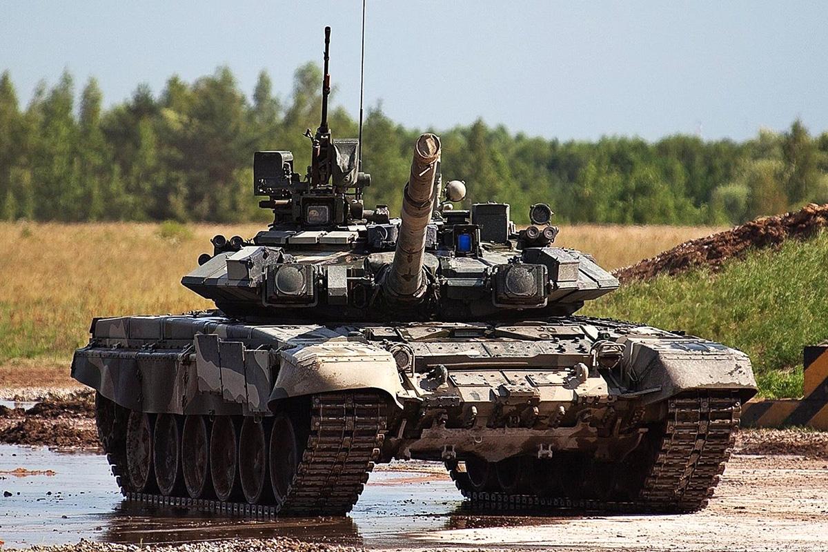 t-90_2.jpg