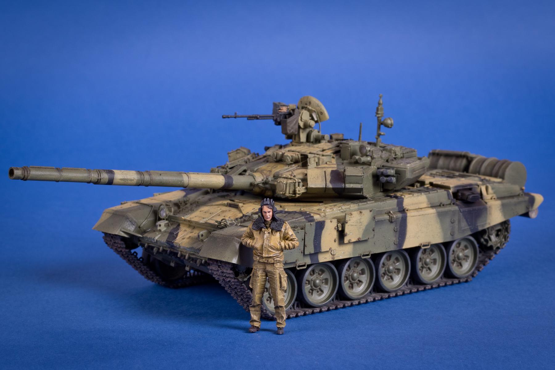 t90_tank_montyblog_03.jpg