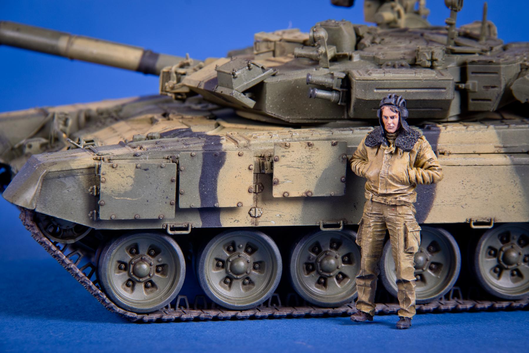 t90_tank_montyblog_13.jpg
