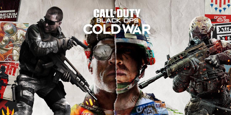 cold_war_01.jpg