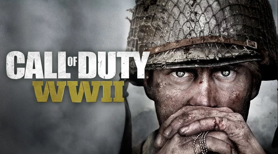 call-duty-ww2.jpg