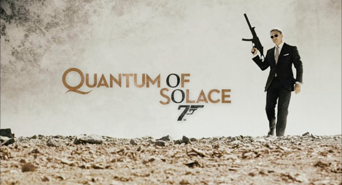 quantum_of_solace_pc.jpg