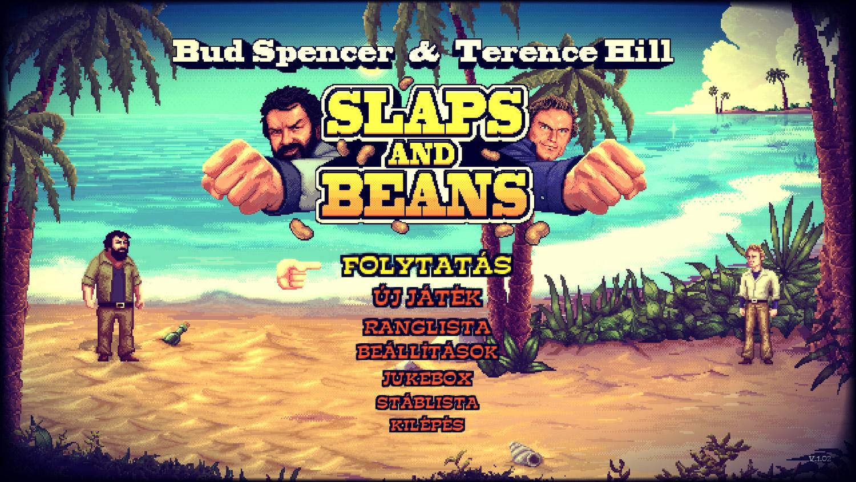 slaps_and_beans_02.jpg
