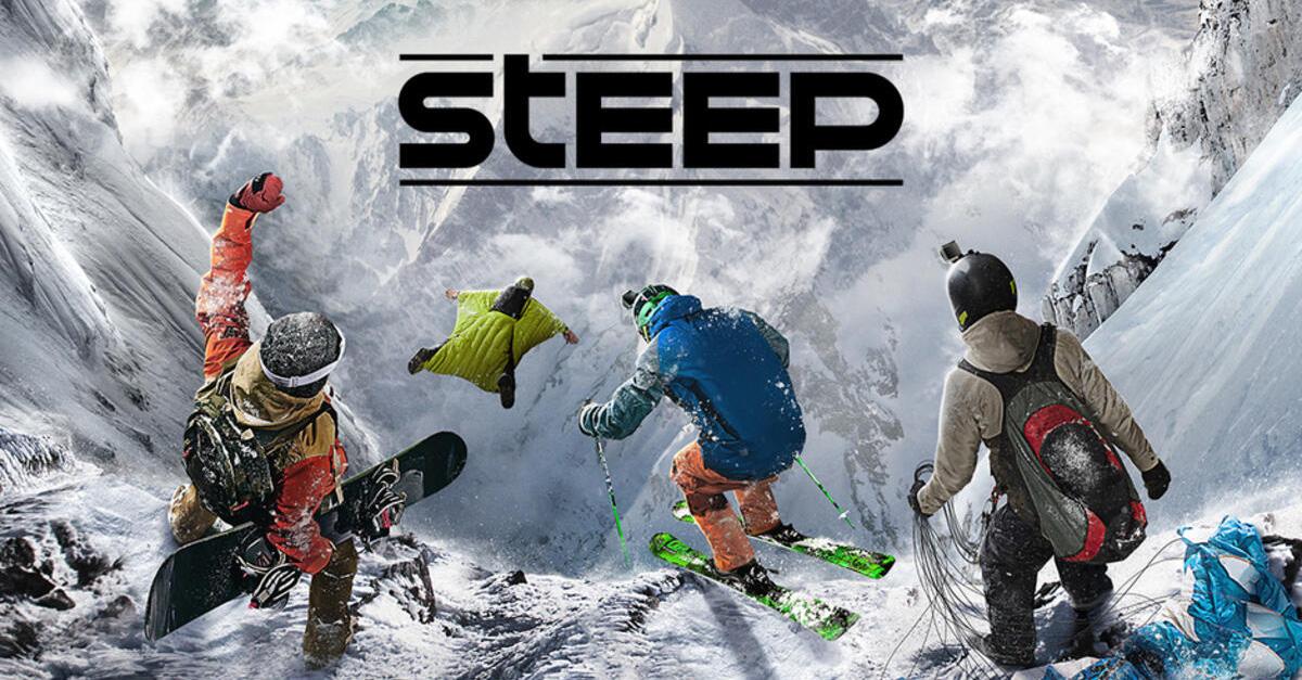 steep_01.jpg