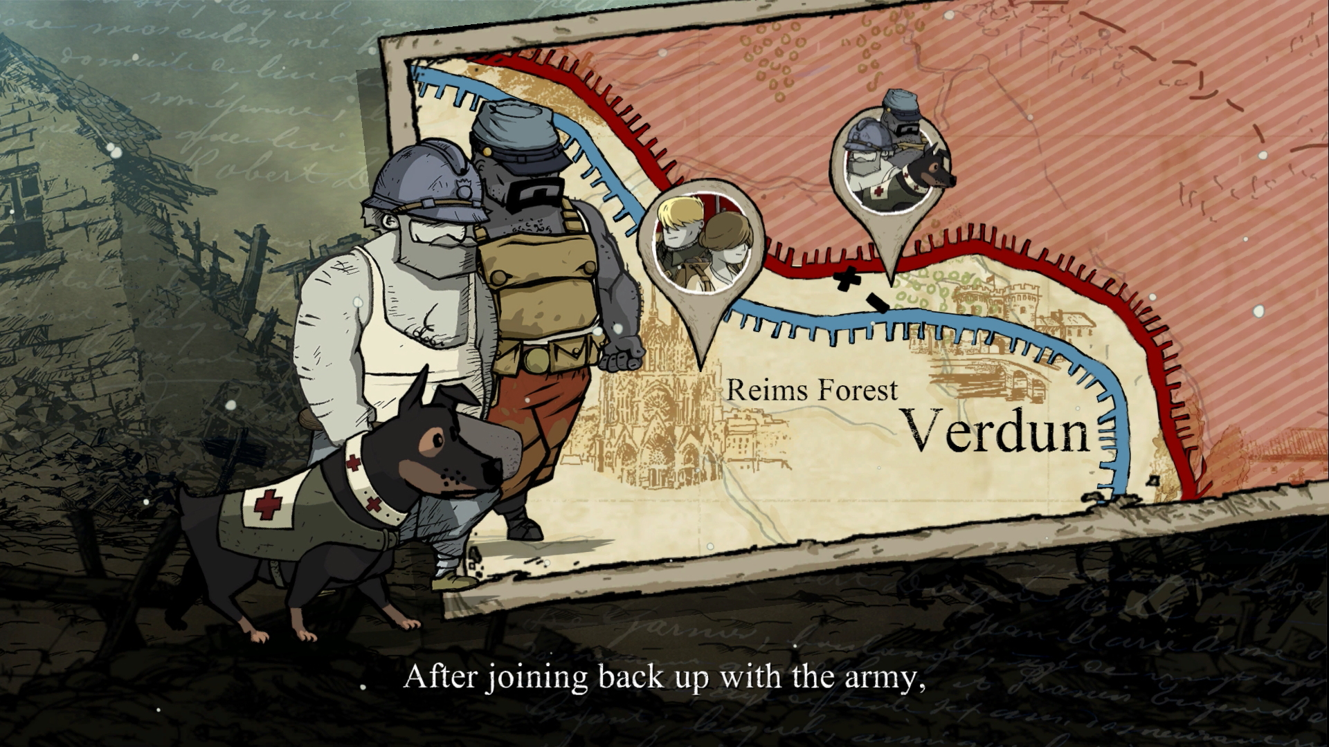 valiant_hearts13.JPG
