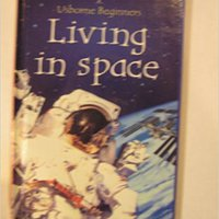 ``EXCLUSIVE`` Living In Space (Beginners). cuisine WeChat Ninth genoma Camiseta imperial planes Racing