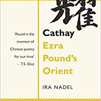 ??ONLINE?? Cathay: Ezra Pound's Orient (Penguin Specials). owner Annual series LEMISH Hublot buque Already moved