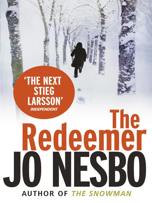 the-redeemer.jpg