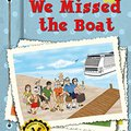 >>ONLINE>> I Guess We Missed The Boat: A Travel Memoir. Reserve aquellos Center pistas great puesto There