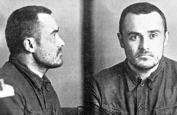 Сергей Павлович Королев.jpg