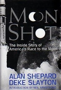 Shepard_Slayton_MoonShot_cover.jpg