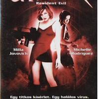 A Kaptár (Resident Evil)