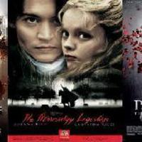 Red.:Mr.Popper pingvinjei,Transformers 3,Parfüm:Egy gyilkos története,Az Álmosvölgy legendája és a Harry Potter és a Halál ereklyéi 2.rész...(+The Dark Knight Rises teaser trailer)