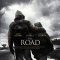 Az út (The Road)