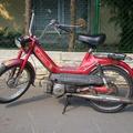 Jubileumi poszt - 3 évvel és 1.000.000 kattintással ezelőtt indult a Moped blog