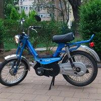 Ment-e a Moped blog által a világ elébb?