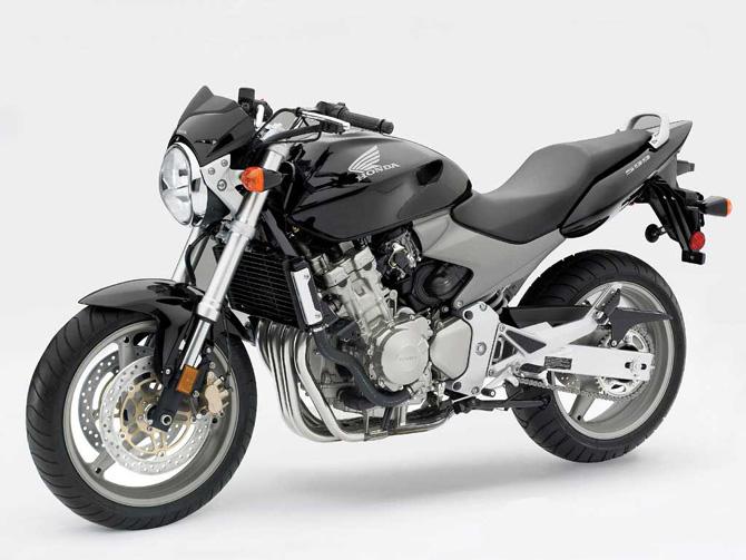 Honda CB 600F Hornet 06.jpg